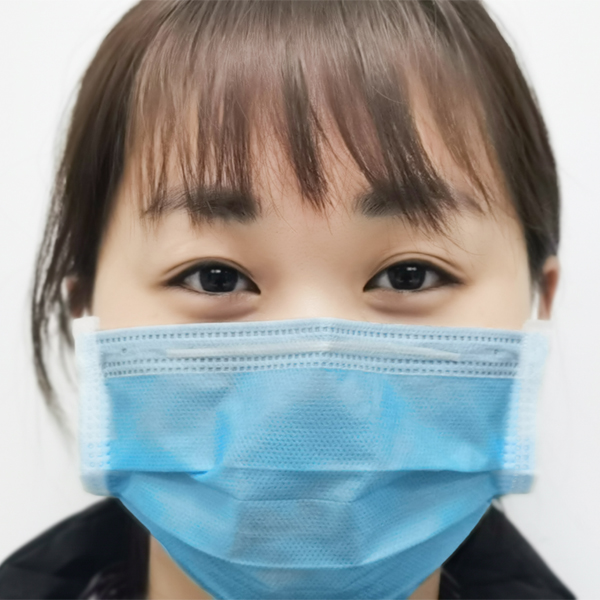 AIWINA Disposable Surgical Mask
